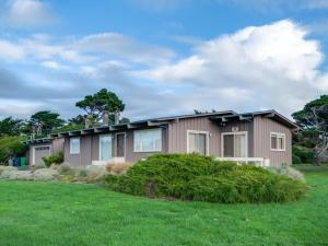 Dream Scape, Holiday homes  Fort Bragg - big - 1