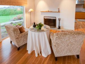 Dream Scape, Holiday homes  Fort Bragg - big - 21