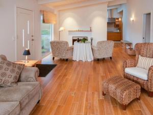 Dream Scape, Holiday homes  Fort Bragg - big - 22