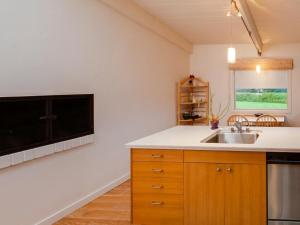 Dream Scape, Holiday homes  Fort Bragg - big - 28