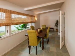 Dream Scape, Holiday homes  Fort Bragg - big - 30