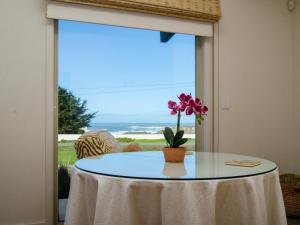 Dream Scape, Holiday homes  Fort Bragg - big - 32
