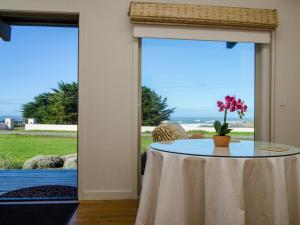 Dream Scape, Holiday homes  Fort Bragg - big - 35