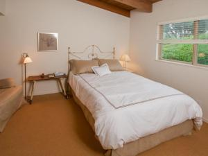 Dream Scape, Holiday homes  Fort Bragg - big - 36