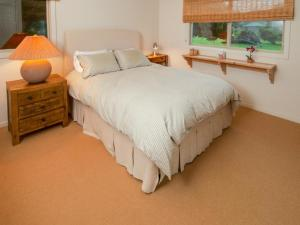 Dream Scape, Holiday homes  Fort Bragg - big - 41