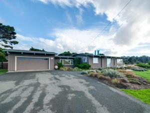 Dream Scape, Holiday homes  Fort Bragg - big - 47