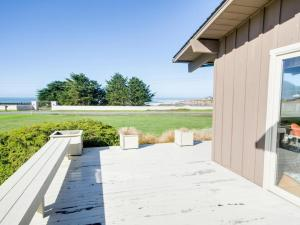 Dream Scape, Holiday homes  Fort Bragg - big - 50
