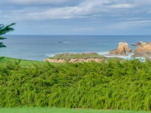Dream Scape, Holiday homes  Fort Bragg - big - 53
