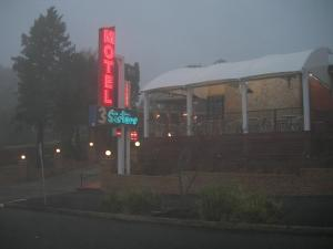 Photo of 3 Sisters Motel