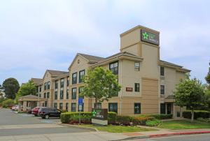"""Extended Stay America - Richmond - Hilltop Mall"""