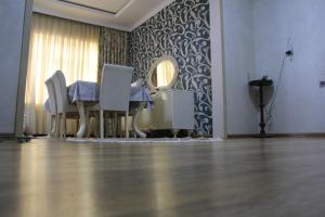 Seaside Luxe House, Holiday homes  Baku - big - 47
