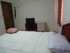 ASIA Guesthouse & Saloon, Guest houses  Phnom Penh - big - 15