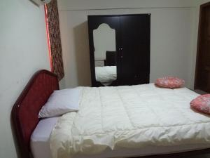 ASIA Guesthouse & Saloon, Guest houses  Phnom Penh - big - 11