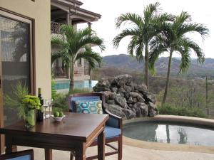 Villa Cielo Azul, Holiday homes  Coco - big - 16