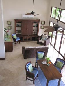 Villa Cielo Azul, Holiday homes  Coco - big - 21