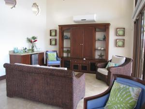 Villa Cielo Azul, Holiday homes  Coco - big - 27