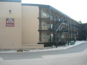 Photo of Inn By The Falls