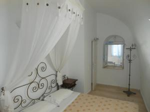 Nomikos Villas, Aparthotely  Fira - big - 4