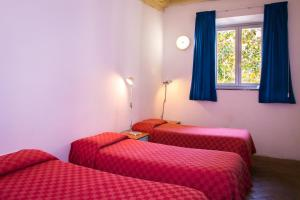 Orsa Maggiore Hostel for Women Only - abcRoma.com
