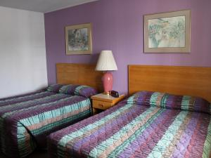 Photo of Motel 101