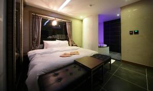 Photo of Wolgot Imt 1 Hotel