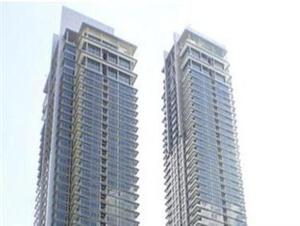 Photo of Kl Pavilion Apartments