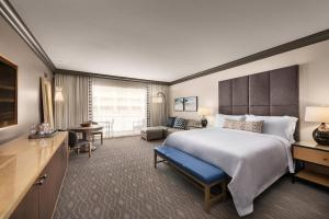 The Phoenician, a Luxury Collection Resort, Scottsdale, Resort  Scottsdale - big - 2
