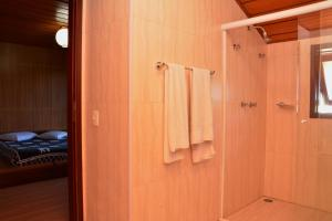 Deluxe Room - Japanese Room