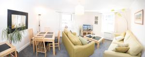 Norwichapartment, Apartmány  Norwich - big - 12
