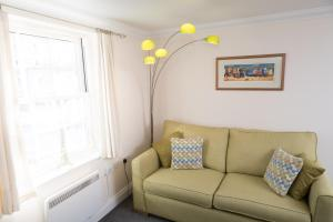 Norwichapartment, Apartmány  Norwich - big - 14