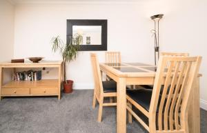 Norwichapartment, Apartmány  Norwich - big - 15
