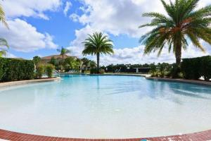 Oak Water by Orlando Fun Rentals - Kissimmee