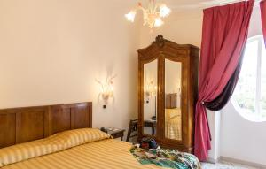 Hotel Giordano, Hotely  Ravello - big - 18