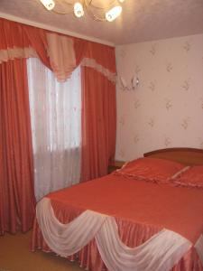 Hotel Solikamsk, Hotely  Solikamsk - big - 8