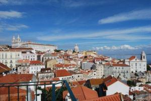 Portugal Exclusive Homes   Alfama