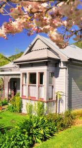 Photo of Fernview Cottage Bed And Breakfast