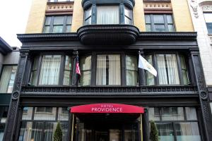 Hotel Providence (40 of 46)