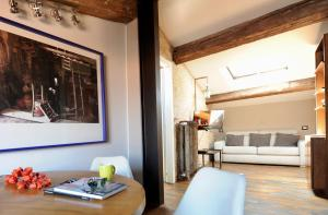 Appartamento Acacia your home in Florence - Apartment Cumino, Firenze