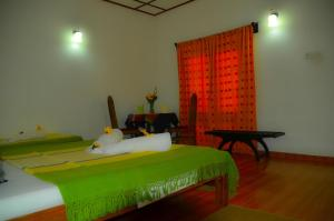Paradise Guest House, Guest houses  Habarana - big - 33