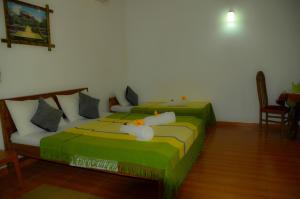 Paradise Guest House, Guest houses  Habarana - big - 34