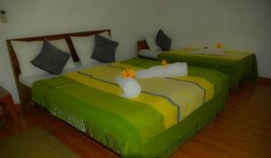 Paradise Guest House, Guest houses  Habarana - big - 35