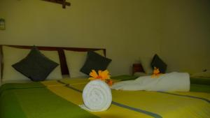 Paradise Guest House, Guest houses  Habarana - big - 36