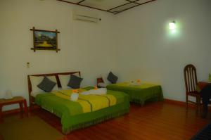 Paradise Guest House, Guest houses  Habarana - big - 37