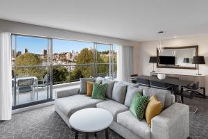 Vibe Hotel Rushcutters Bay (34 of 48)