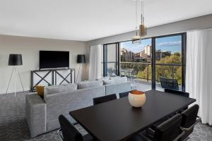 Vibe Hotel Rushcutters Bay (18 of 48)