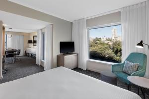 Vibe Hotel Rushcutters Bay (2 of 48)
