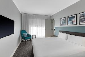 Vibe Hotel Rushcutters Bay (16 of 48)