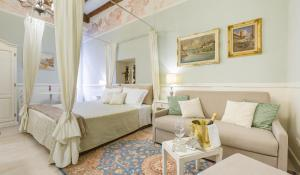 Bed and Breakfast Vecchia Verona B&B, Verona