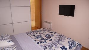 Romantic Apartment Podgorica, Apartmanok  Podgorica - big - 2