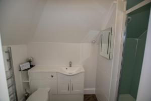 Holiday Home Bolenowe, Case vacanze  Wadebridge - big - 18